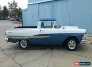 Ford: Ranchero Ranchero Custom for Sale