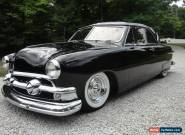1951 Ford Other 2 DOOR HARDTOP for Sale