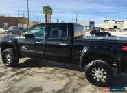 2013 GMC Sierra 1500 Z71 for Sale