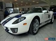 2005 Ford Other GT for Sale