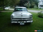 1953 Ford Other n/a for Sale
