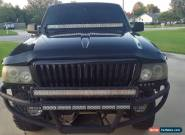 2004 Ford Other Pickups XL for Sale