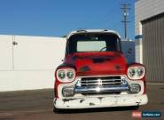 1959 Chevrolet Other Pickups 3100 for Sale