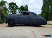 1950 Chevrolet styline deluxe for Sale