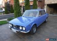 1973 Alfa Romeo for Sale
