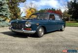 Classic 1971 Austin 1800 MK2 for Sale