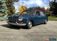 1971 Austin 1800 MK2 for Sale