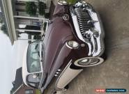 1952 Buick Other for Sale
