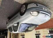 RENAULT CLIO RXE AUTO 1.6 for Sale
