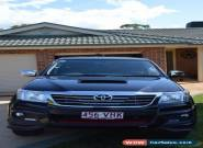 2014 Toyota Hilux Black Edition Auto for Sale