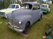 Holden  FX for Sale