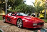 Classic 1993 Ferrari Other for Sale