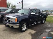 GMC: Sierra 1500 Kodiak SLE for Sale