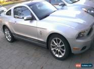 Ford: Mustang Pony Package for Sale