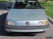 1991 Volkswagen Passat GL for Sale