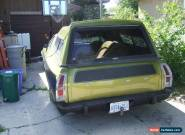 Ford: Ranchero gt for Sale