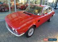 Fiat: Other for Sale