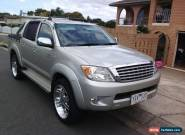Cool Hilux for Sale - Pt Cook Victoria for Sale