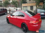 2010 BMW 3-Series for Sale