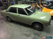 1972 Datsun Other for Sale