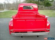 1949 Ford Other Pickups for Sale
