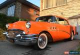 Classic Buick: Other for Sale