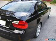 BMW: 3-Series 328i for Sale