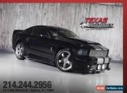 2006 Ford Mustang GT Eleanor for Sale
