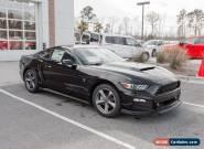 2015 Ford Mustang V6 ROUSH for Sale