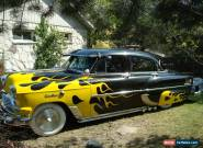 1954 Pontiac Other for Sale