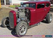 1932 Ford Other for Sale