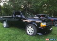 1995 Dodge Dakota sport for Sale