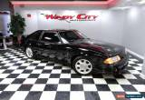 Classic 1993 Ford Mustang 3dr Cobra for Sale