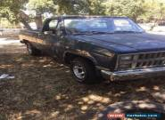 1973 Chevrolet C-10 for Sale