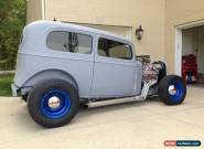 1933 Chevrolet Other for Sale