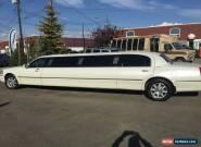 Lincoln : Town Car Town Car for Sale