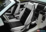 Classic 1988 Chevrolet Camaro for Sale