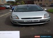 Ford Fiesta 1.4 Zetec Diesel  for Sale