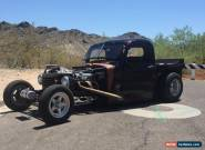 1942 Chevrolet Other Pickups truck for Sale