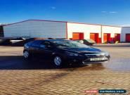 2010 ford focus titanium 2.0tdci sport  1 previous owner, fsh  for Sale