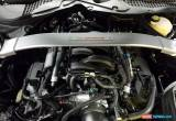 Classic 2017 Ford Mustang GT350 for Sale