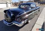 Classic 1958 Chevrolet Impala for Sale