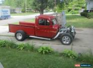 1939 Ford Other Pickups for Sale