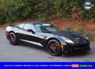2014 Chevrolet Other Z51 Coupe 2-Door for Sale