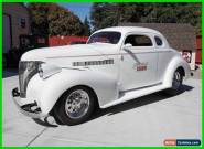 1939 Chevrolet Other for Sale