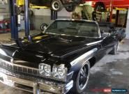 1974 Buick LeSabre for Sale