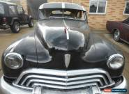 1947 Oldsmobile Other oldsmobile 2-door coupe for Sale