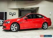 2009 Pontiac Other GT Sedan 4-Door for Sale