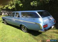 Dodge: Polara 330 for Sale