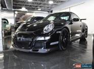 2008 Porsche 911 GT3RS for Sale